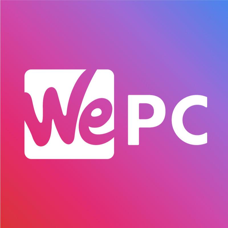 WePC (wepc)