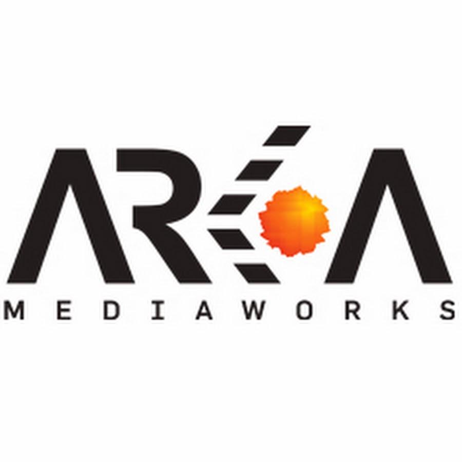 Arka Mediaworks