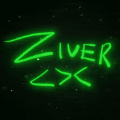 TheZiver net worth