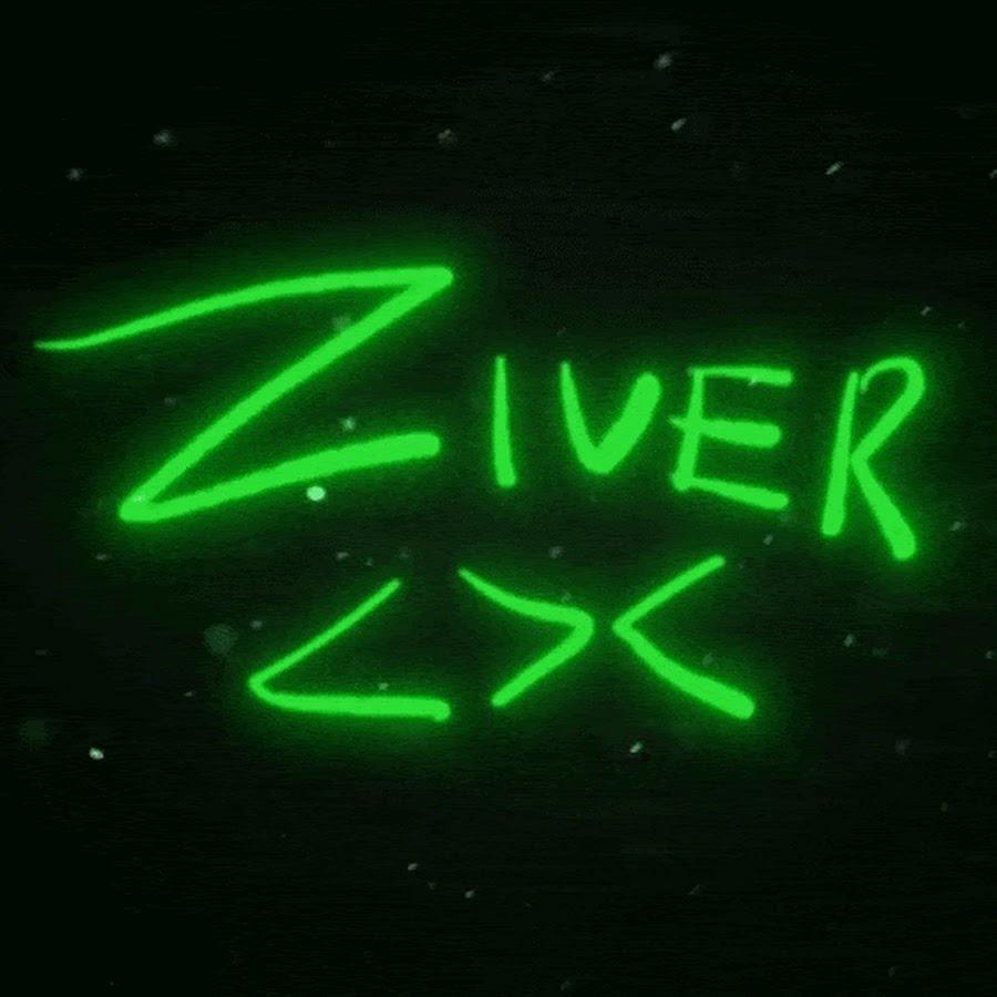 TheZiver