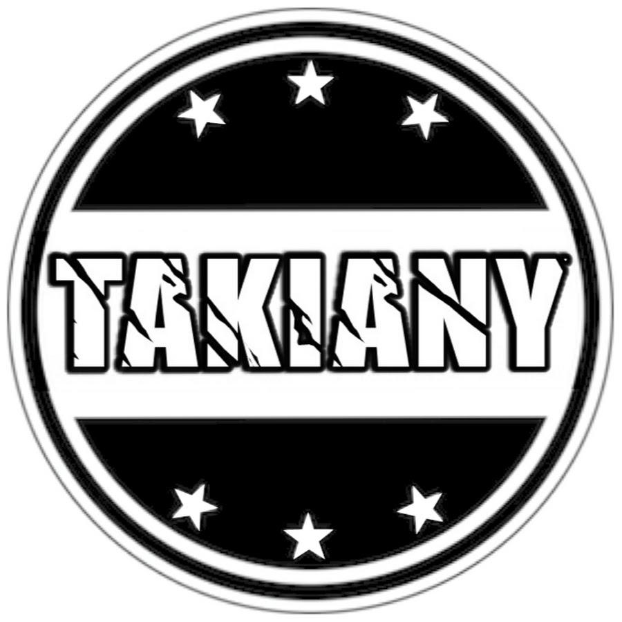 Takiany