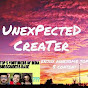 Unexpected Creator (unexpected-creator)