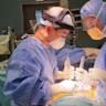 Dr Tony Setiobudi - Mount Elizabeth Hospital
