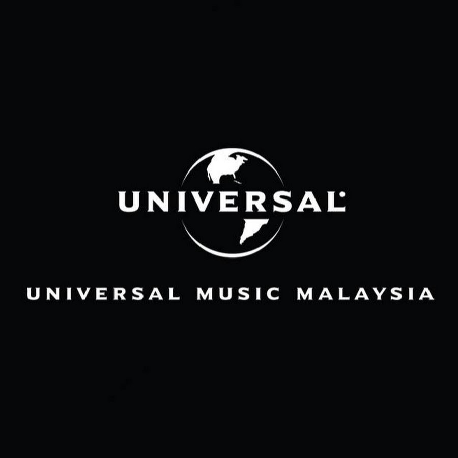Universal Music