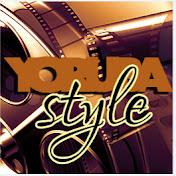 Yoruba Styles net worth