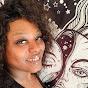 Tamika Smith - Youtube