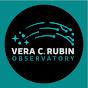 Rubin Observatory - @lsstteam - Youtube