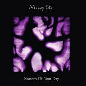 Mazzy Star net worth