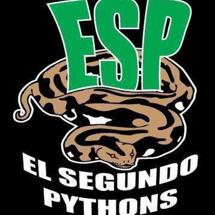 El Segundo Pythons