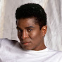 Jermaine Jackson - @JLJ411 - Youtube