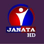 Janata Television net worth