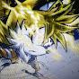 Pokemon Trainer Spencer - Youtube