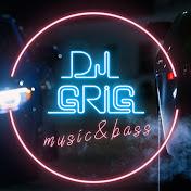 DJ Grig Music & Bass net worth