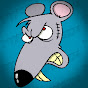 Szczurek15
