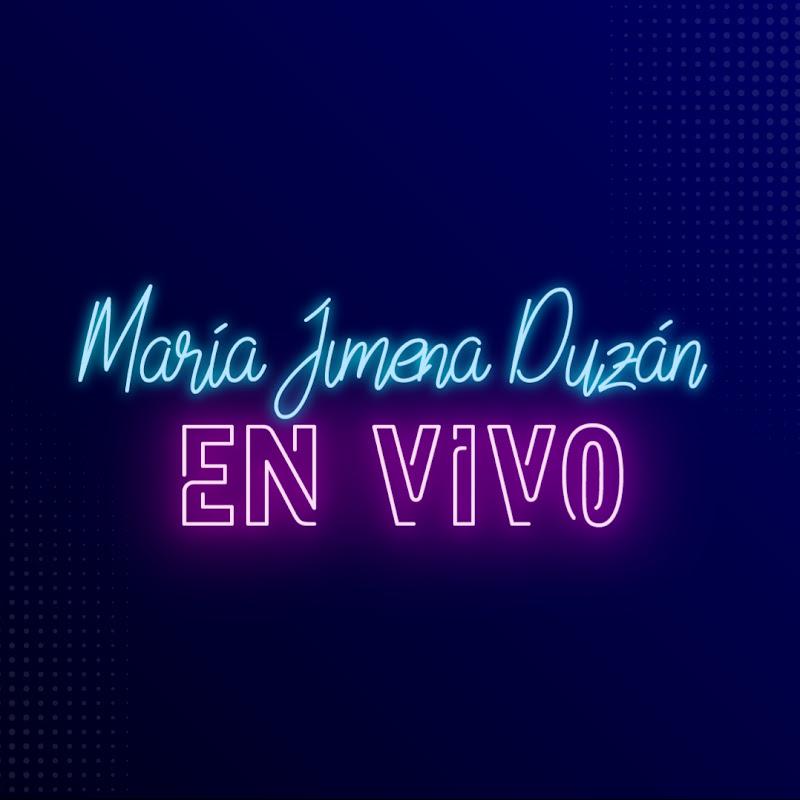 María Jimena Duzán SV