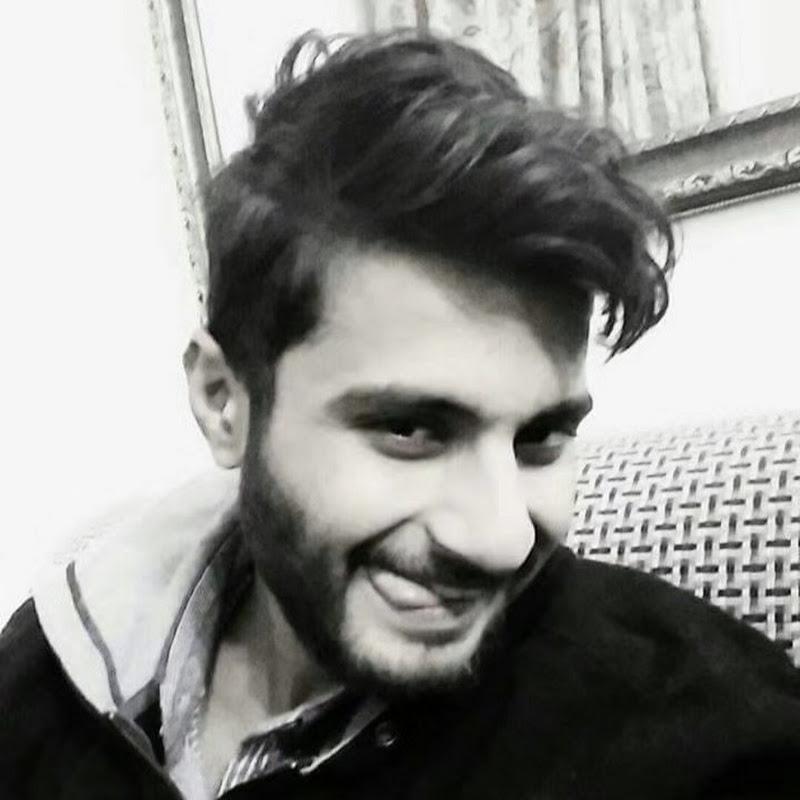 Malik Arslan Nandla (malik-arslan-nandla)