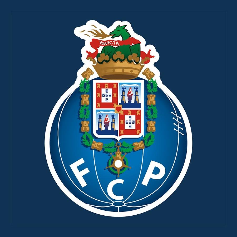 Fc Porto Youtube