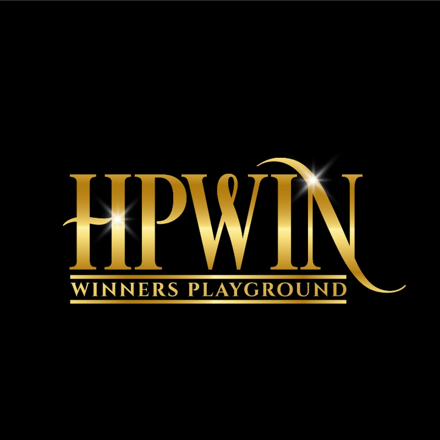 Hpwinvip Official Youtube