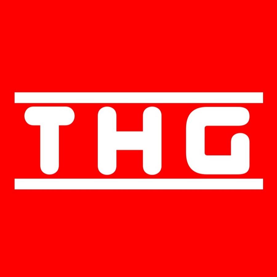 TheHungarianGamers