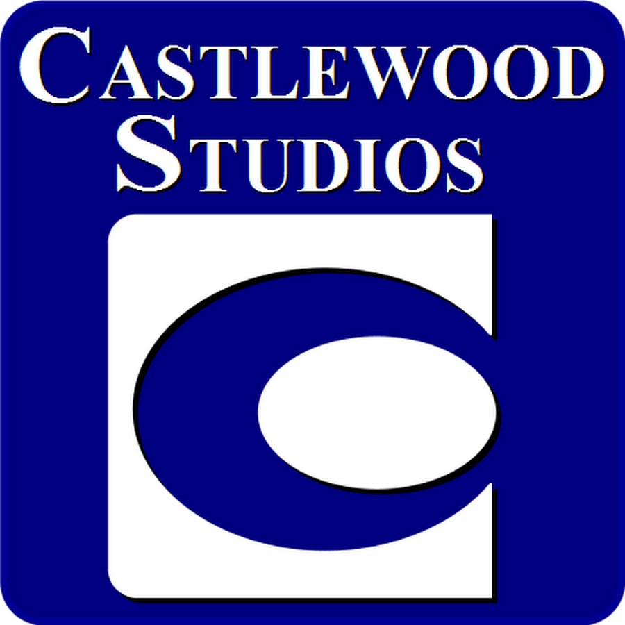 Castlewood Studios and