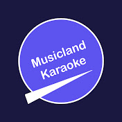 Musicland Karaoke Avatar