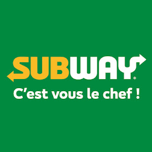Subwayfrance YouTube channel image
