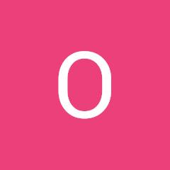 Old Skool Patricia