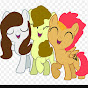 Musical Mares - Youtube
