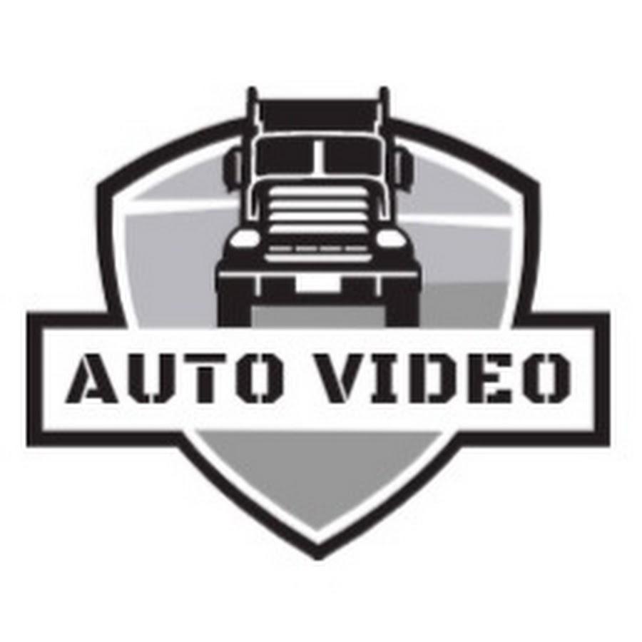 AUTO PLUS VIDEO