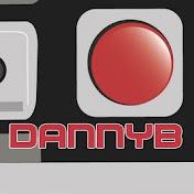 DannyB Plays