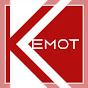 kemot5647