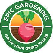 Epic Gardening Avatar