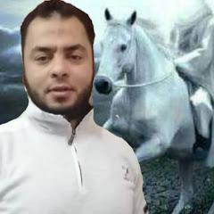 روحانيات الشيخ احمد حسين