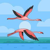 Kazibwe Bashir Mbaziira Official net worth
