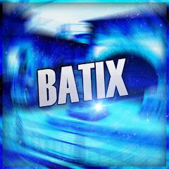 BatiX