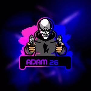 Adam 26