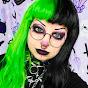 Emily Boo (emily-boo)