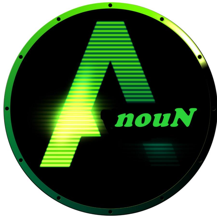 AnouN