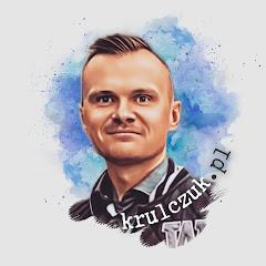 KRULCZUK Szkółka Krzewów