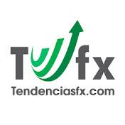 tendenciasFX net worth