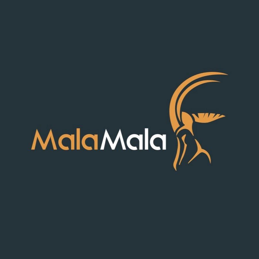 MalaMalaGameReserve