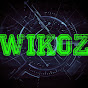WiKoZ_MoDDinG