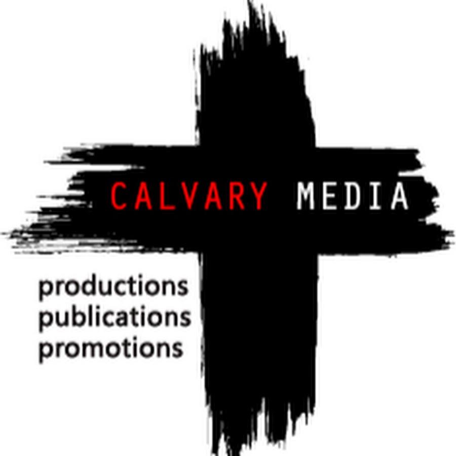 Calvary Media