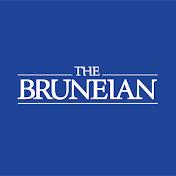 The Bruneian net worth