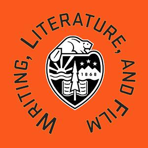 Oregon State University - School of Writing, Literature and Film