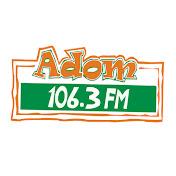 Adom 106.3 FM net worth