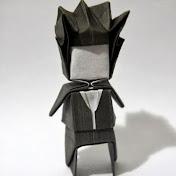 Origami with Jo Nakashima net worth