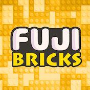 FUJI BRICKS
