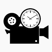 MovieTime net worth