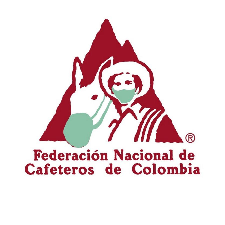 Federación Nacional de